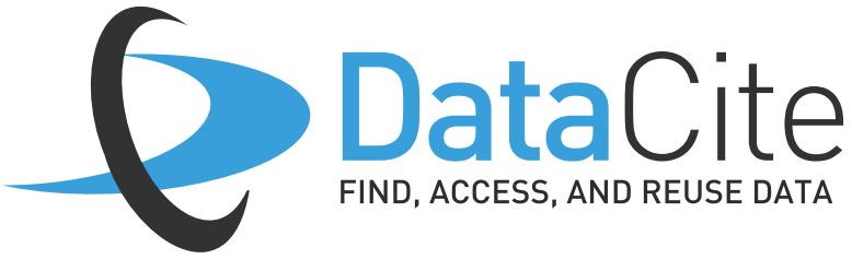 DataCite_logo