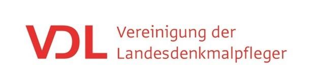 Niedersächsisches Landesamt für Denkmalpflege