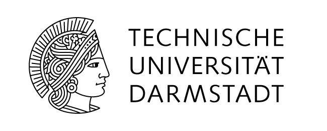 TU Darmstadt_logo