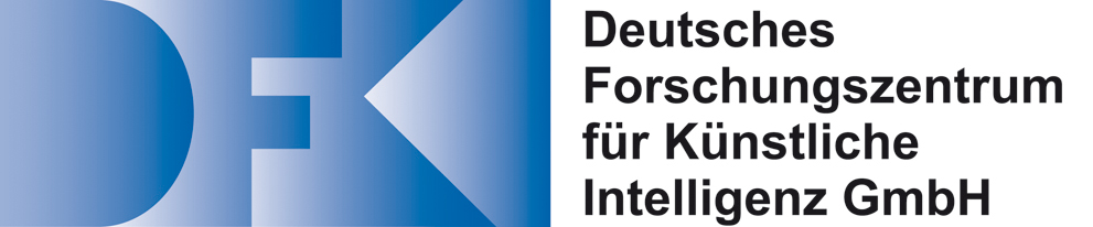 Logo_DFKI
