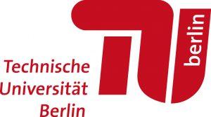Logo_TU Berlin