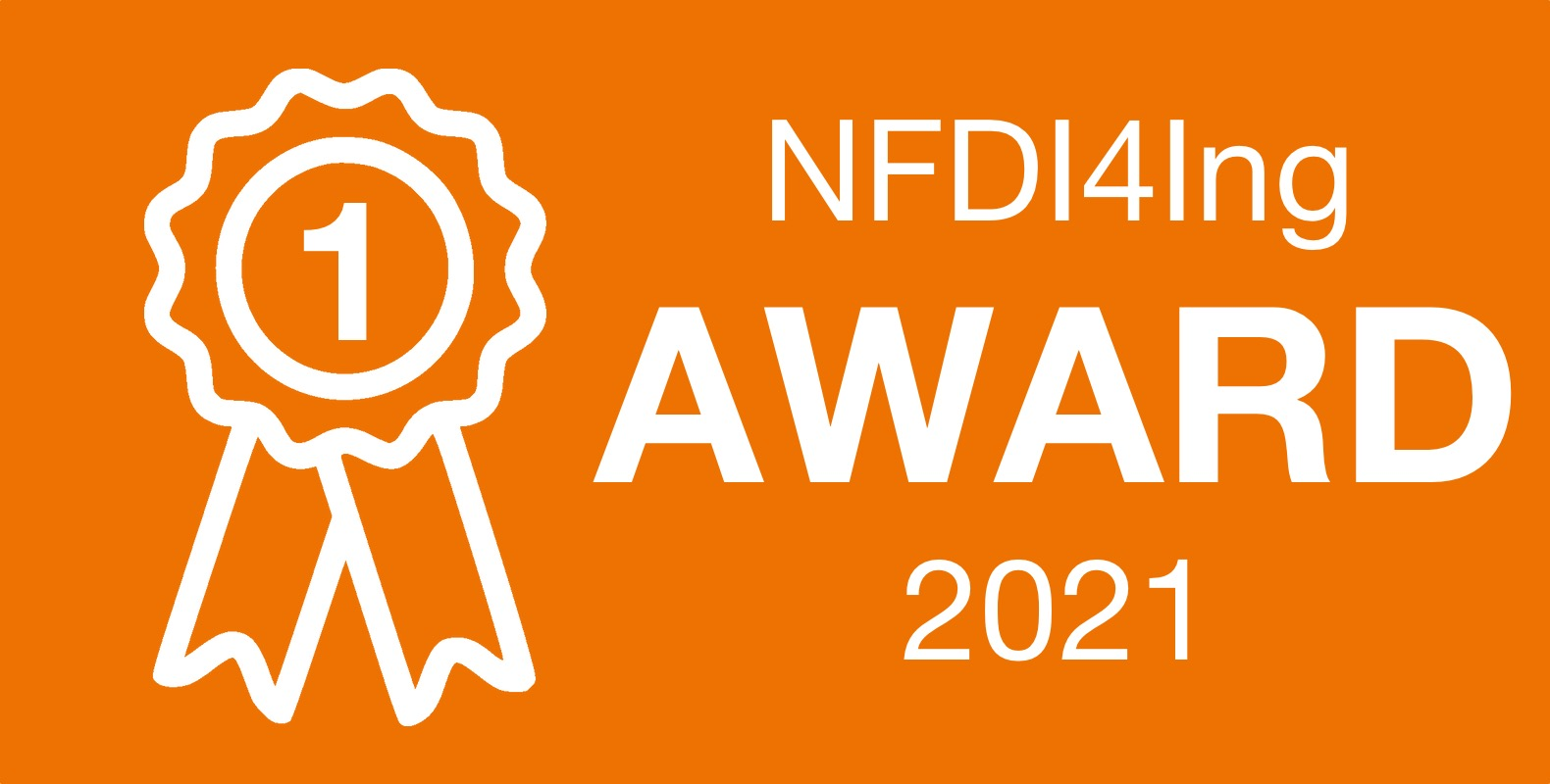 Award_2021.jpg