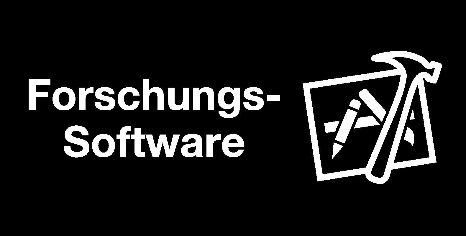Forschungssoftware_new.png