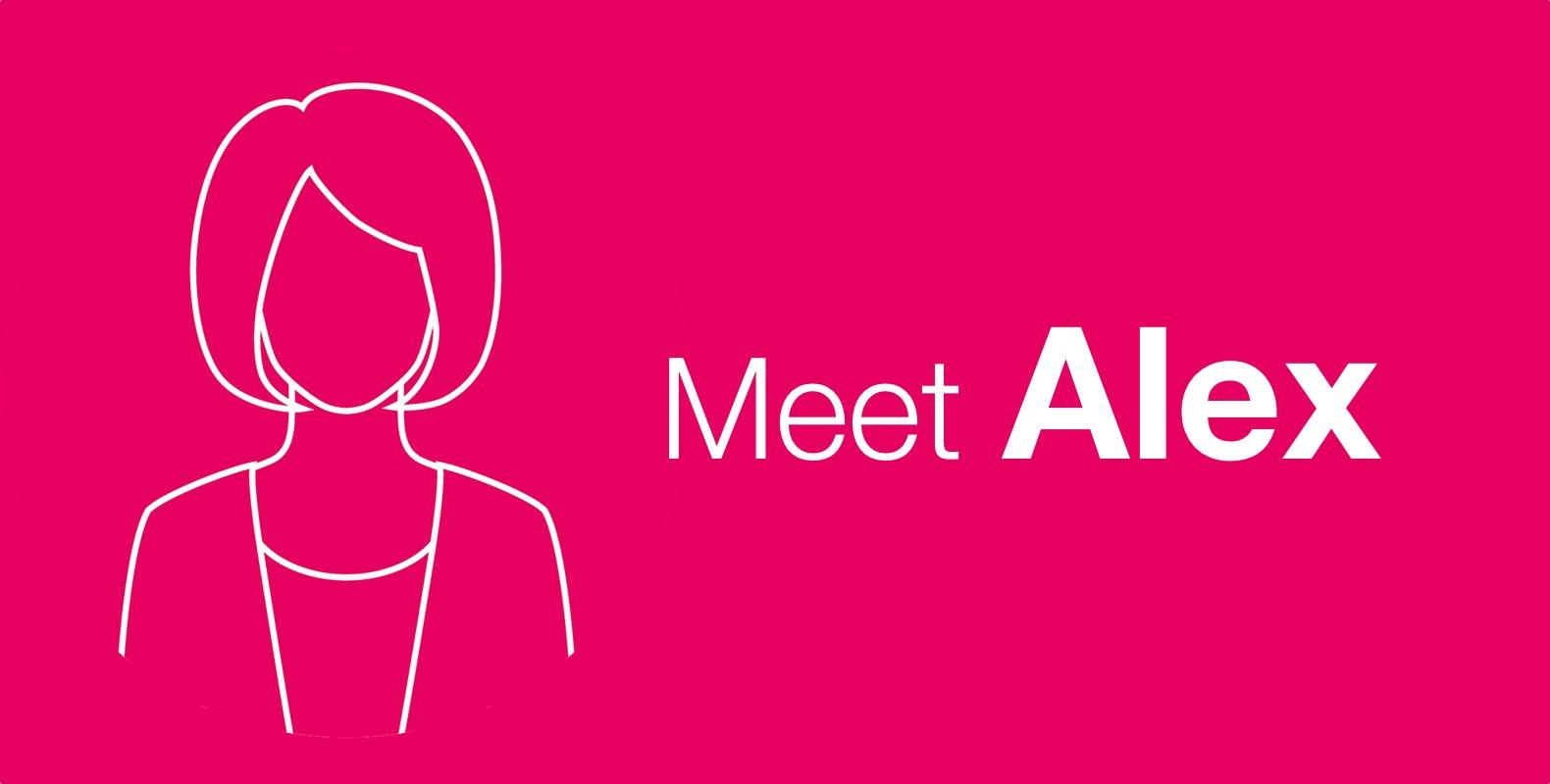 meet_alex.jpg
