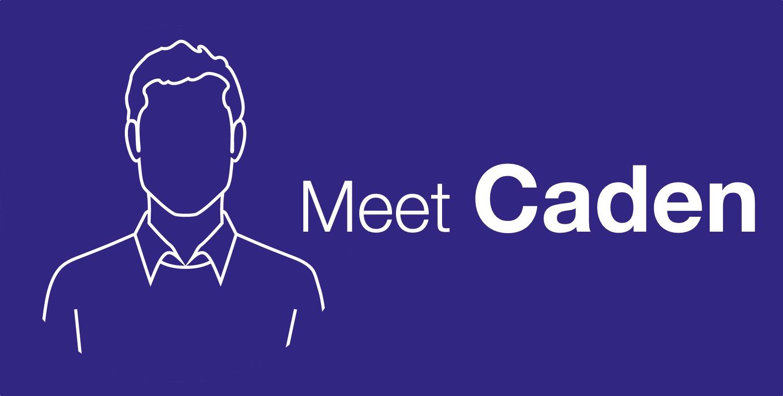 meet_caden.jpg