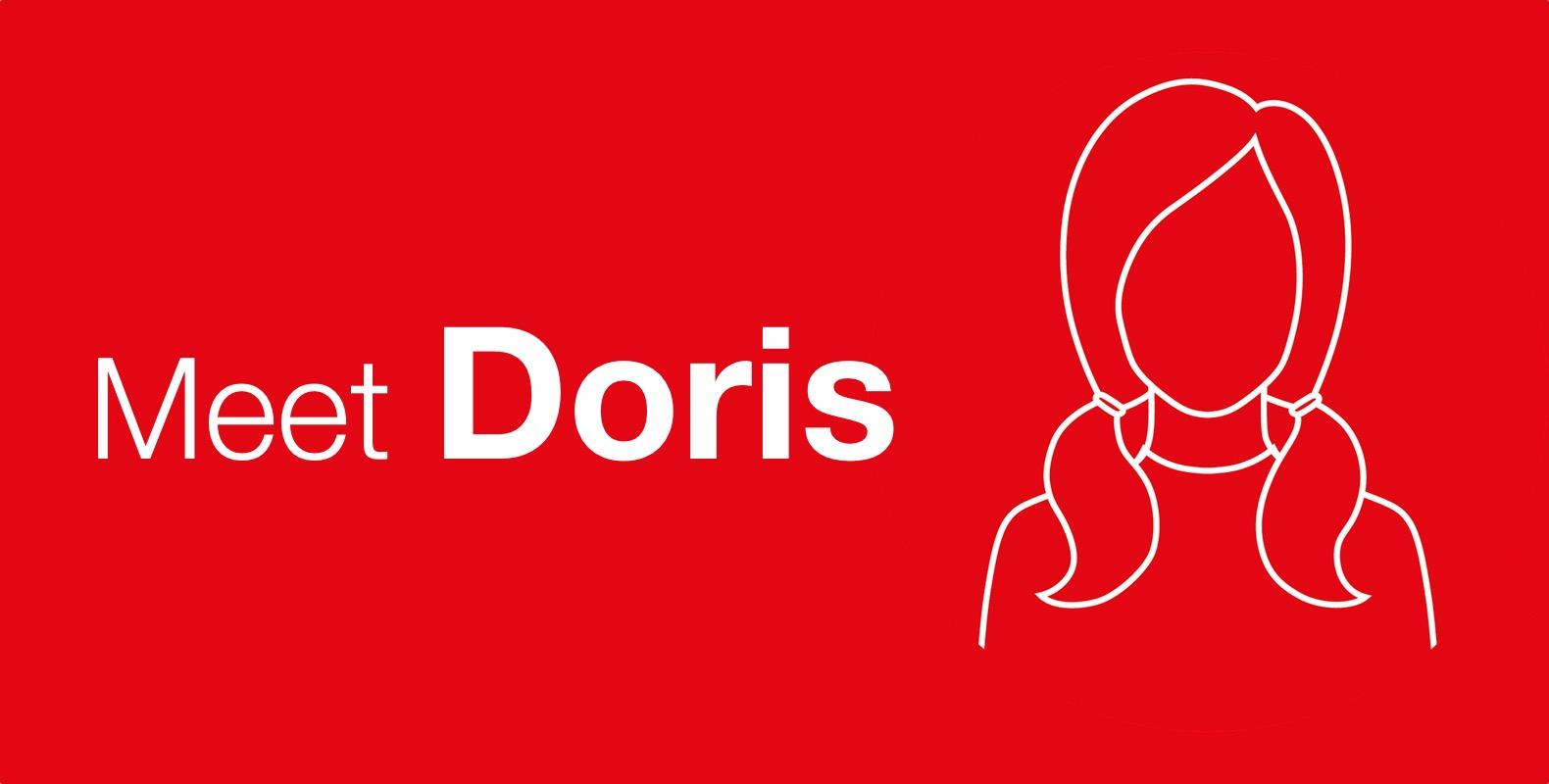 meet_doris.jpg