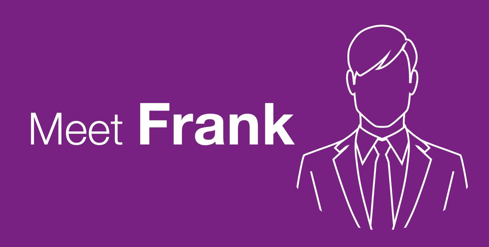 meet_frank.jpg