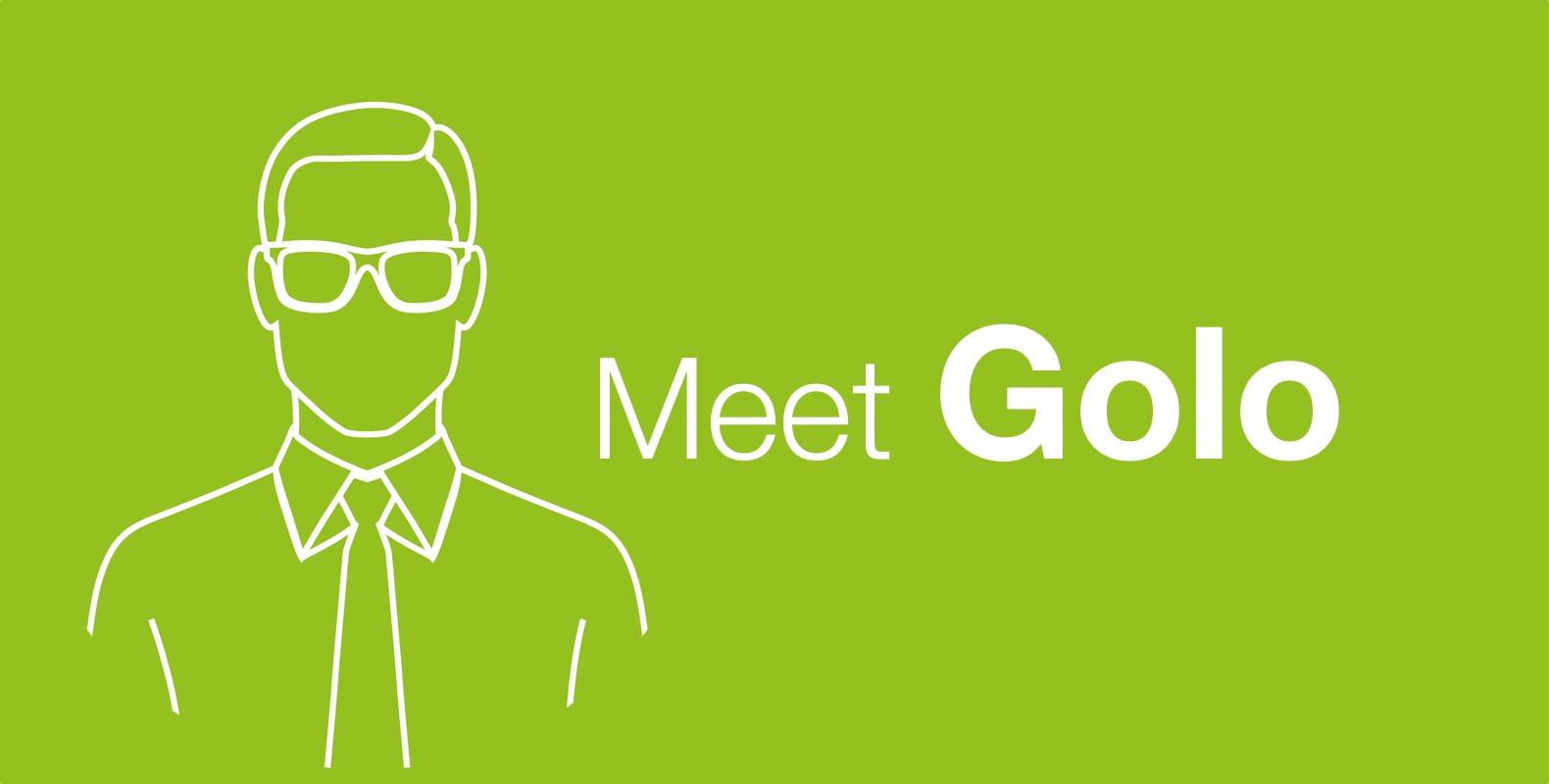 meet_golo.jpg